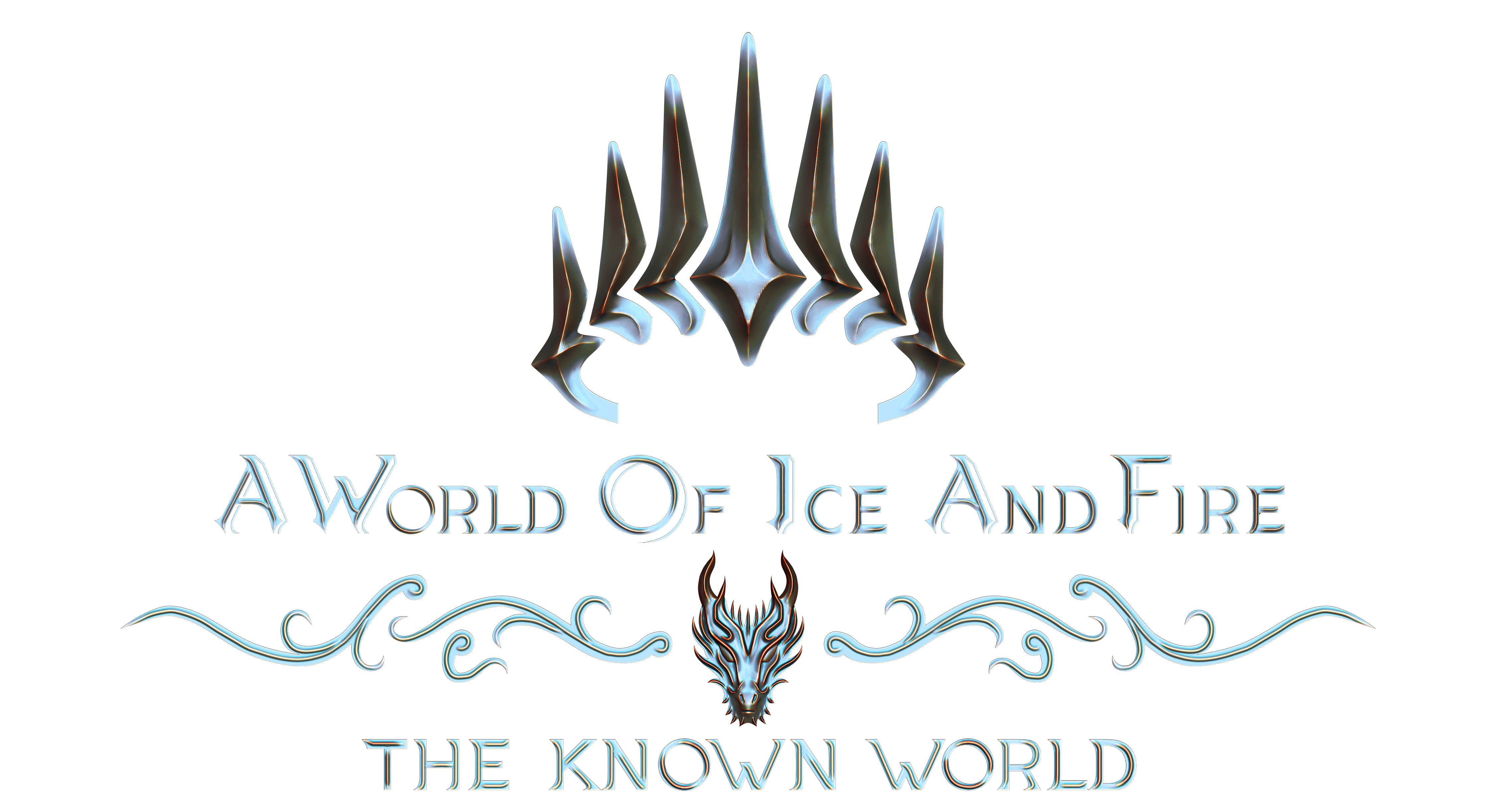 AWOIAF_logo_Full_Bannerlord2.png