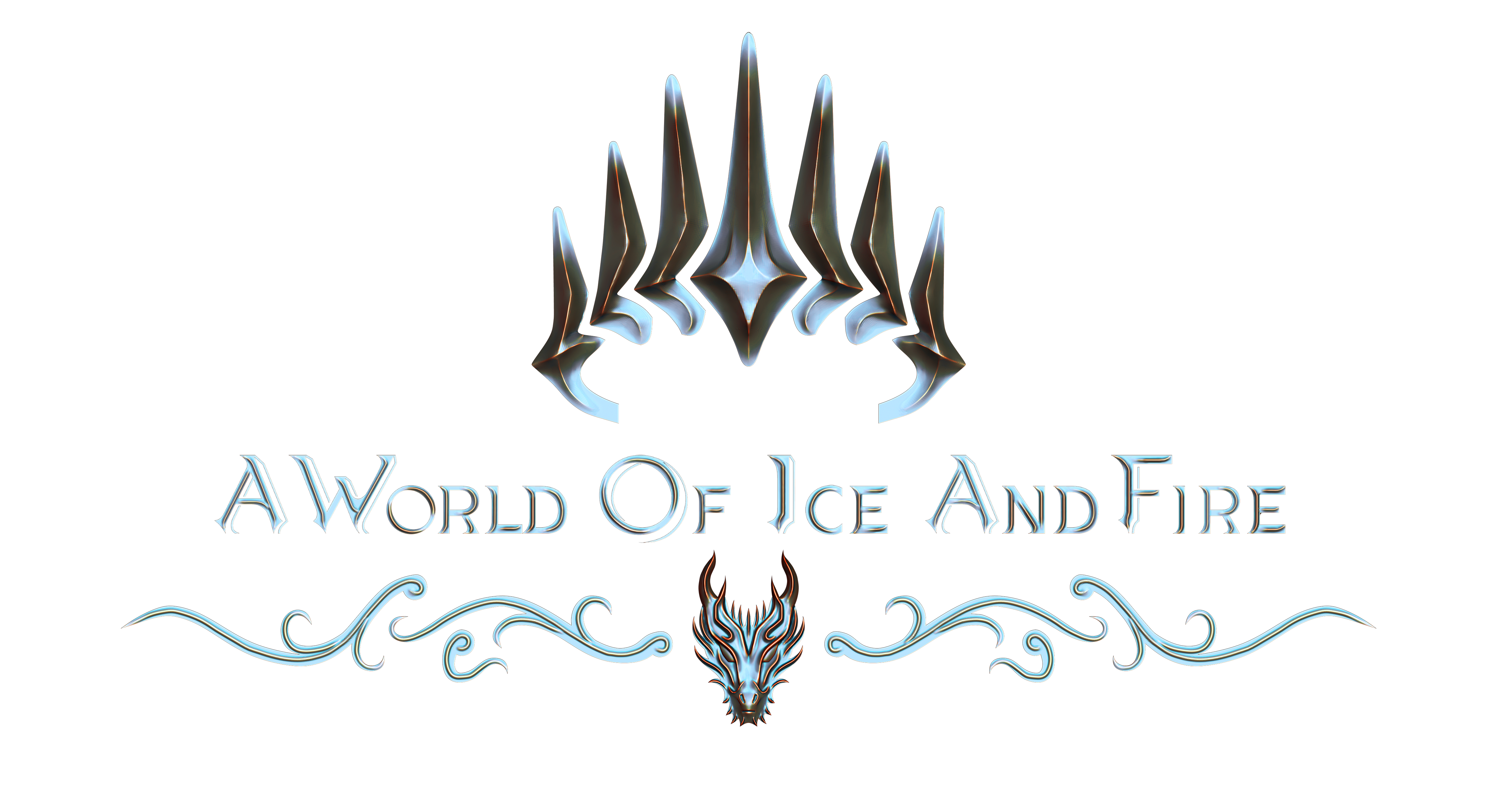 A World of Ice and Fire Forums